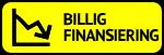 billigfinansiering.png