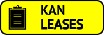 kanleases.png